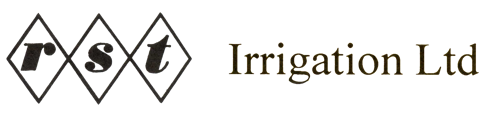 RST Irrigation